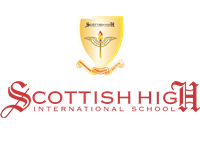 Scottish high